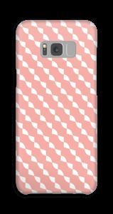 Tivoli skal Galaxy S8 Plus