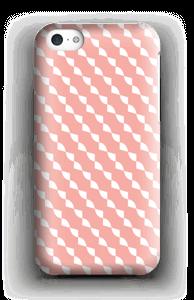 Funfair  case IPhone 5c