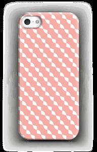 Funfair  case IPhone SE