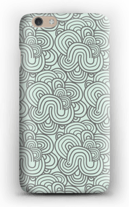 Squiggle  case