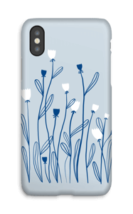 Tallos funda IPhone X
