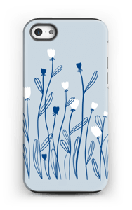 Spire cover IPhone 5/5s tough