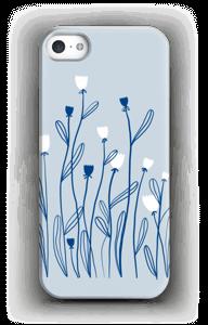 Fragile case IPhone SE