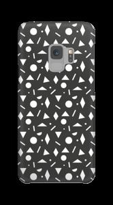 Versato cover Galaxy S9