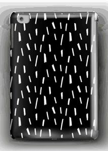 Dryss cover IPad mini 2