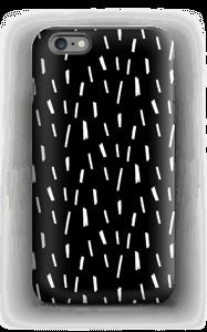 Sprinkles  case IPhone 6 Plus tough
