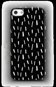 Sprinkles  case IPhone SE