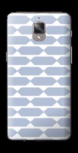 Kaugummi Skin OnePlus 3