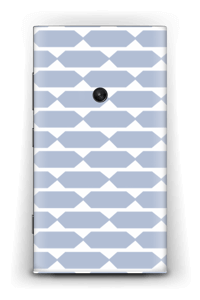 Kauwgom Skin Nokia Lumia 920