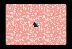"""Coraux Skin MacBook Pro 15"""" 2016-"""