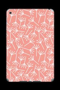Koralli tarrakuori IPad Mini 4
