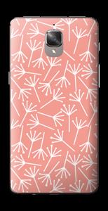 Koralle Skin OnePlus 3
