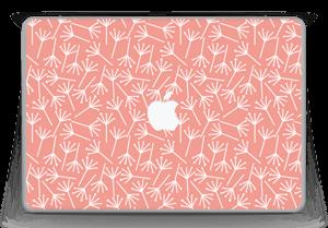 """Coraux Skin MacBook Pro 13"""" -2015"""