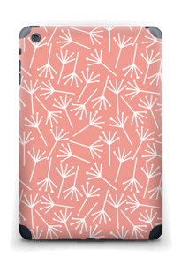 Koralle Skin IPad mini 2 back