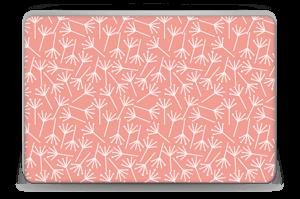 Koralli tarrakuori Laptop 15.6