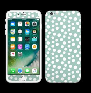 Prikker Skin IPhone 6 Plus