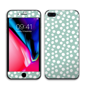 Stippig Skin IPhone 8 Plus