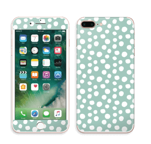 Prikker Skin IPhone 7 Plus