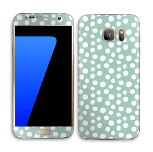 Stippig Skin Galaxy S7