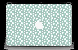 """Stippig Skin MacBook Air 11"""""""