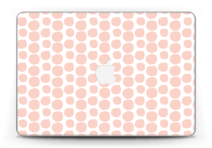 "Fläcken Skin MacBook Pro Retina 13"" 2015"
