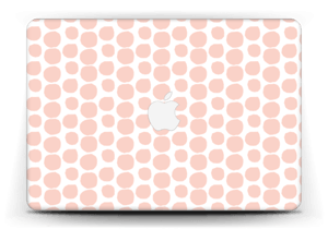 Spot Skin MacBook Air 13""