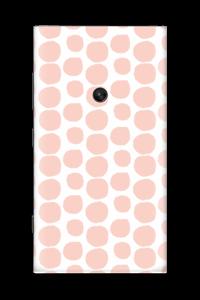 Vlek Skin Nokia Lumia 920