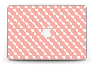 """Tivoli  Skin MacBook Pro Retina 13"""" 2015"""