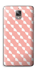 Tivoli  Skin OnePlus 3