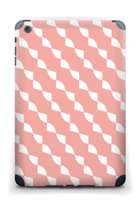 Tivoli  Skin IPad mini 2 back