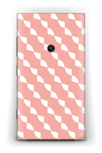 Fanfare Skin Nokia Lumia 920