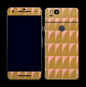 Orkan Skin Pixel 2
