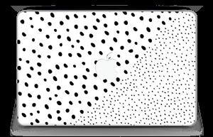 "Stip Skin MacBook Air 11"""