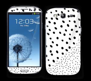 Pletter Skin Galaxy S3