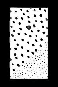 Stip Skin Nokia Lumia 920