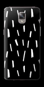 Strösseli tarrakuori OnePlus 3T