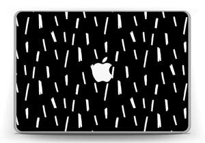 "Sprinkles Skin MacBook Pro 13"" -2015"