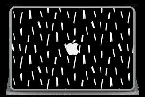 """Sprinkles Vinilo  MacBook Pro 15"""" -2015"""
