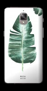 Musa Basjoo Skin OnePlus 3