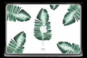 """Musa Basjoo  tarrakuori MacBook Pro 15"""" -2015"""