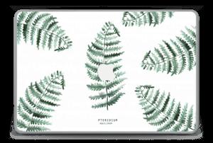 "Pteridium Aquilinum   tarrakuori MacBook Pro 15"" -2015"