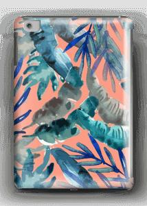 Farverig tropisk mix cover IPad mini 2