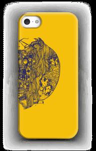 Kameraplaneten deksel IPhone SE