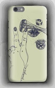 V Méduses Coque  IPhone 6s