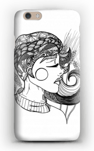 Scarabocchio cover