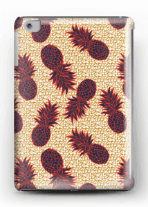 Ananas im Überfluss Handyhülle IPad mini 2