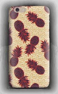 Ananas in abbondanza cover