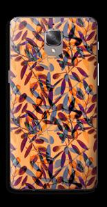 Olives Skin OnePlus 3