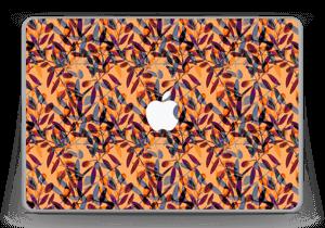 """Olives Skin MacBook Pro 13"""" -2015"""