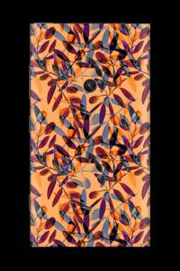 Olijf Skin Nokia Lumia 920